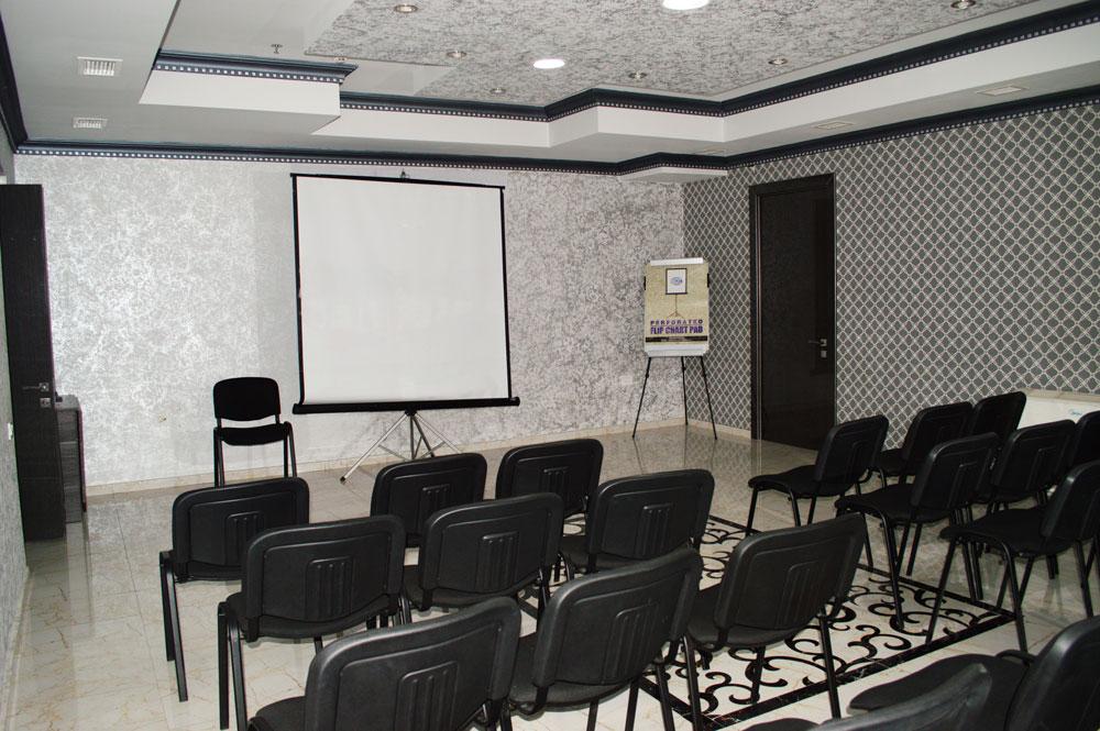 conferance-1